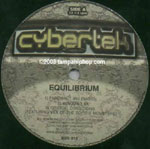 http://www.tampahiphop.com/images/labels/thumbs/equilibrium-fahrenheit.jpg